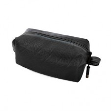 Alchemy Goods Elliot Toilet Bag