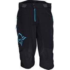 fjørå flex1 Shorts (M)  Phantom