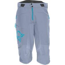 fjørå flex1 Shorts (M)  Bedrock