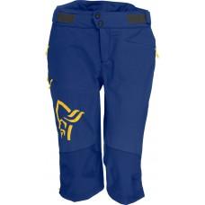 fjørå flex1 Shorts (W)  Ocean Swell