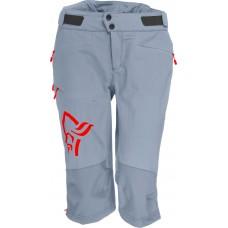 fjørå flex1 Shorts (W)  Bedrock