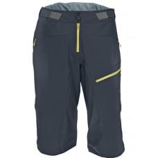fjørå dri3 Shorts (M)  Cool Black
