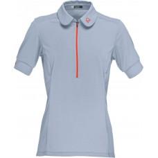 fjørå equaliser lightweight T-shirt (W) Bedrock