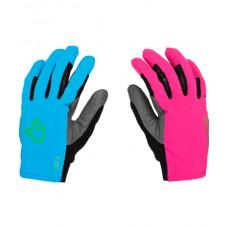 fjørå flex1 Gloves