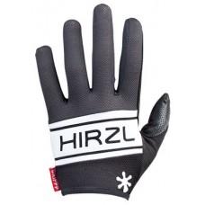 Hirzl Hansker GRIPPP COMFORT FF