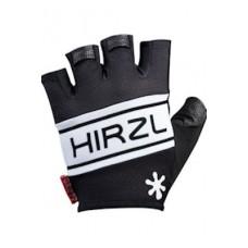 Hirzl Hansker GRIPPP COMFORT SF