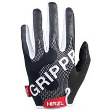 Hirzl Hansker GRIPPP TOUR FF 2.0