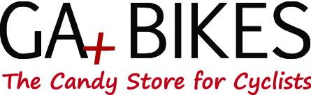 GA Bikes AS
